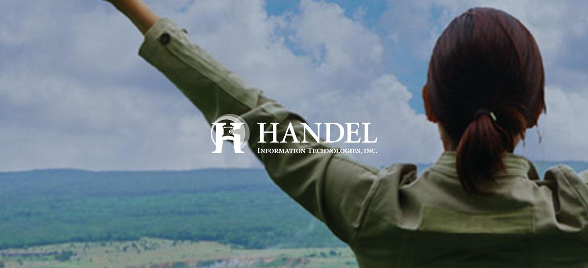 Handel Information Technologies, Inc.
