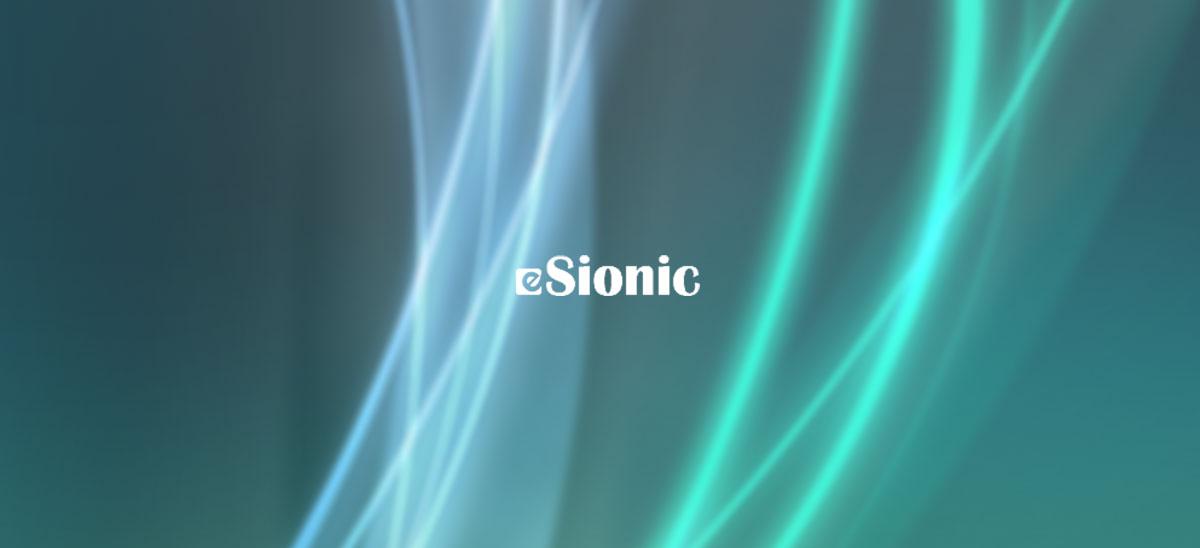 eSionic
