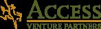 Access Venture Partners