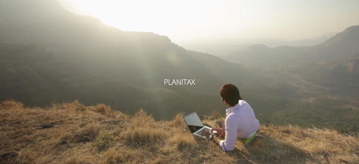 Planitax